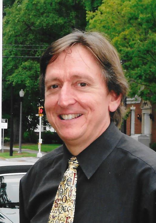 Andrew 2007