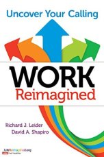 Work reimagined 2